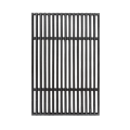BEEFEATER 320mm GRILL PORCELAIN SIGNATURE