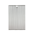 BEEFEATER 320mm GRILL STAINLESS STEEL